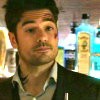 neverasked4this: actor DJ Cotrona (Ya think so huh?)