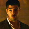 neverasked4this: actor DJ Cotrona (You sure about that?)