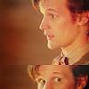 promethia_tenk: (eleven eyes)