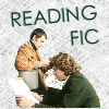 the_other_sandy: Bodie and Doyle reading, captioned Reading Fic (Fic)