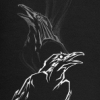 raven999_13: (мысли вслух)