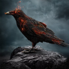 raven999_13: (mein Gehirn brennt)