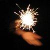 tinyastronomer: (sparkler)