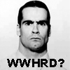 maxcelcat: (What Would Henry Rollins Do?)
