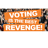 maxcelcat: (Voting is the best revenge)