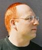 maxcelcat: (Orange Hair)