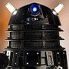 maxcelcat: (Dalek)