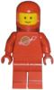maxcelcat: (Space Man)