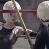 yorha_deserter: (Crossing swords)
