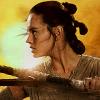shawnkyr: (Star Wars - Rey)