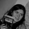 notadoor: (books)