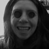 notadoor: (button eyes)