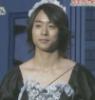 shinhiroki: (Sho maid)