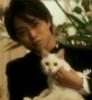 shinhiroki: (kageyama cat)