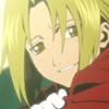 yuuo: (Happy hurts sometimes)