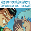 facetiousfutz: (yyh spoilers)