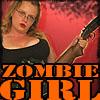 seanan_mcguire: (zombie)
