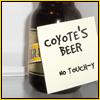 seanan_mcguire: (coyote)