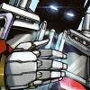 tainry: (prime hand on chest by pellimusprime)