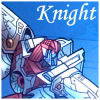 tainry: (vector white knight)