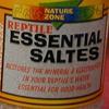 essentialsaltes: (essentialsaltes)