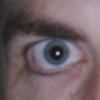 essentialsaltes: (eye)