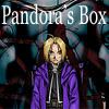yuuo: (Pandora's Box)