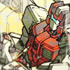 tainry: (aid mtmte by pl2363)