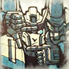 tainry: (prowl mtmte by pl2363)