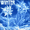 tainry: (winter)