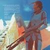waiting4morning: (ME1-Ash)