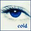 banzaigrrl: (cold)