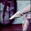 banzaigrrl: (ballet)