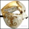 mercuryandmoonlight: mask (mask)