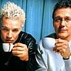 megaloo: (Buffy: spot of tea?)
