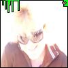 kristy: Sunlight (Me in the Sunlight :))