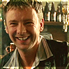 little_cello: laughing sam in pub
