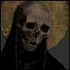 voidirium: (lich baroque)