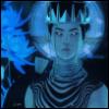 voidirium: (sebastian crown)