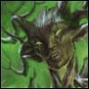 voidirium: (marosi spriggan)
