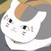 sandy_cat: (Нянко-сэнсэй)