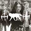 agirlnamedtruth: (TO/TVD: Hayley/Nik/Elijah)