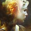 agirlnamedtruth: (TO/TVD: Rebekah: Blend)