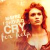 agirlnamedtruth: (TW: Lydia: Sail)
