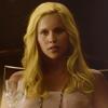 agirlnamedtruth: (TO/TVD: Rebekah: Yellow Hair)