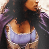 agirlnamedtruth: (Merlin: Gwen)