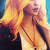 agirlnamedtruth: (TO/TVD: Rebekah: Neon)