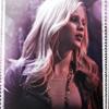agirlnamedtruth: (TO/TVD: Rebekah: Excuse You)