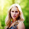 agirlnamedtruth: (TO/TVD: Rebekah: Outside)