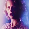 agirlnamedtruth: (TO/TVD: Rebekah: Hurt)